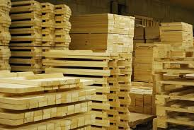 wood products 4b wood products ottawa valley wood a directory of all things wood