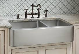 pictures of farmhouse sinks farmhouse sinks bob vila radio bob vila