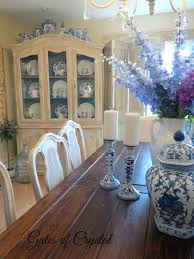 Awesome Painting Dining Room Chairs Pictures Room Design Ideas - Painting dining room