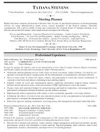 example summary for resume of entry level cover letter it manager resume objective it project manager resume cover letter resume examples great assistant manager resume objective sample template for entry level position summary