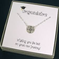 graduation presents for best graduation gifts products on wanelo