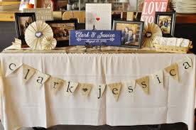 wedding rehearsal dinner ideas wedding wednesday wedding rehearsal dinner ideas events by