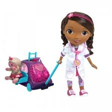doc mcstuffins walk u0027 talk doc mobile play