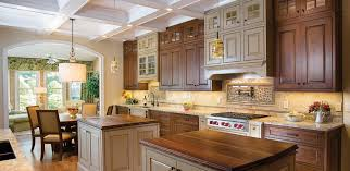 Shiloh Kitchen Cabinets   shiloh cabinetry wholesale kitchen cabinets lakeland building supply