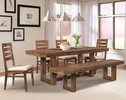 dining room saving dining table set chairs creative space saving