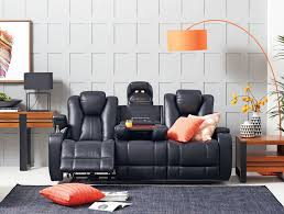 Harvey Norman Recliner Chairs Discover Harvey Norman S Home Theatre Furniture Harvey Norman