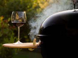 the ultimate backyard bbq wine pairing cheat sheet serious eats