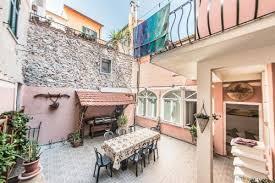 chambre d hote ligurie italie les 10 meilleurs b b chambres d hôtes à finale ligure italie
