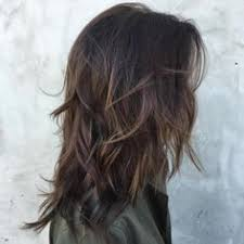 soft under cut hair what is a soft a line undercut long layers straight google