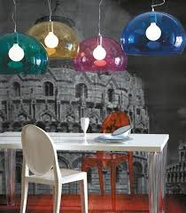 Kartell Fly Ceiling Light 559 Best Kartell Images On Pinterest Chairs Armchairs And Side