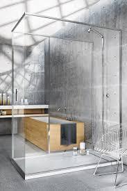 piatti doccia makro box anta battente linea