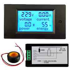 symbols ac meter ammeter diagram u201a ammeter selector switch wiring