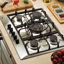 plaque cuisine gaz conseils pour bien choisir sa plaque à cuisson plaque cuisson