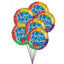 birthday balloon delivery same day same day balloons delivery send balloon bouquets today
