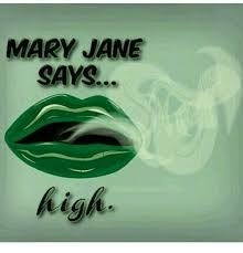Mary Jane Memes - 25 best memes about mary janes mary janes memes