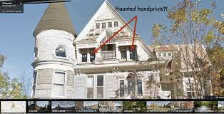 abandoned mansions for sale cheap this victorian mansion is for sale and it s supposedly very haunted
