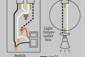 cool 2wire photocell wiring schematic contemporary wiring