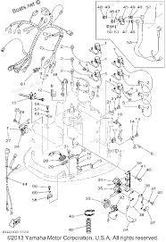 reese ke controller wiring diagram controller battery controller