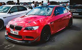 track my bmw bmw m3 track project e92 part viii drive my blogs drive