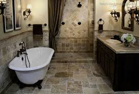 Remodel Bathroom Ideas On A Budget Bathroom Remodeling Designs Chic Modern Bathroom Renovation Ideas