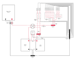 24 volt trolling motor wiring diagram elvenlabs com