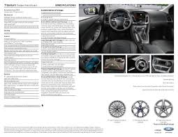 ford focus features 2014 ford focus features in nj keyport ford dealer