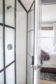 Barn Style Door Hardware How To Build Sliding Barn Door by How To Install Sliding Barn Doors Bless U0027er House