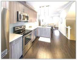 Kitchen Cabinets Light Wood Kitchen Cabinets Light Wood Light Wood Kitchen Cabinets With White