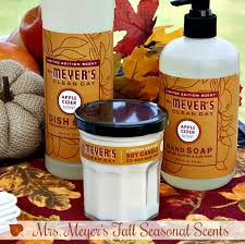 fall scents mommy s kitchen recipes from my texas kitchen fall cleaning