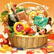 thanksgiving gift baskets thanksgiving gourmet gift basket