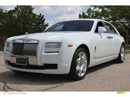 rolls royce white convertible car picker white rolls royce royce phantom i