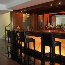 beautiful home bars decoration 16 cool home bars interior