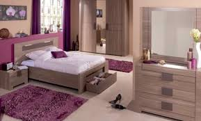 conforama catalogue chambre conforama angers literie fabulous lit cabane x cm beige with