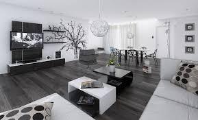 wohnzimmer und esszimmer modernes wohnzimmer mit essbereich home design 30