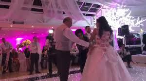 wedding money greek wedding money dance antonis and marianna youtube