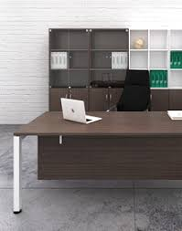 Office Chair Malaysia Promotion Office Table Office Chairs Desk Malaysia Office Furniture