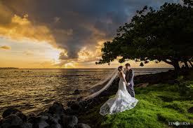 hawaii wedding photography hawaii wedding photographer and videographer