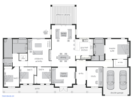 farm house floor plans farmhouse house plans fresh stunning farmhouse floor plans