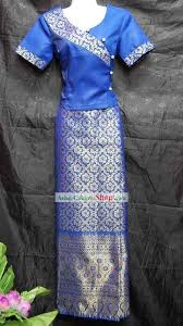 traditional thailand clothing for women http asian culture shop