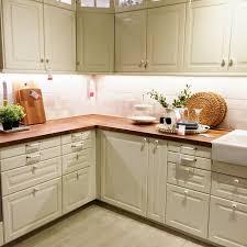 Kitchen Lighting Ikea by 335 Best New Kitchen Images On Pinterest Kitchen Ideas Paint