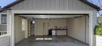 remodeling garage garage storage and organization garage remodel genius