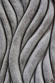 1440 best inspire gray colour u0026 texture images on pinterest
