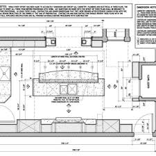 Commercial Kitchen Floor Plans Tag For Small Kitchen Design Floor Plan Small Kitchen Floor Plan