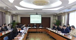 bureau du commerce international china council for the promotion of international trade