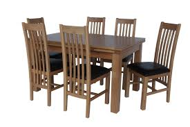 100 oak dining room sets for sale solid oak transitional