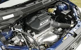 2005 toyota engine 2005 jeep liberty crd 4wd diesel vs 2005 toyota rav4 l
