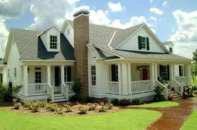 farm home plans farm house plans chic 8 small farm house plans with porches