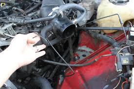 1989 jeep mpg vacuum system mess mpg jeep forum