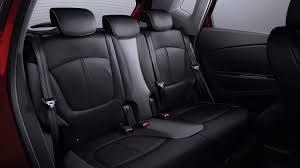 renault dokker interior interior u0026 exterior design renault captur renault qatar