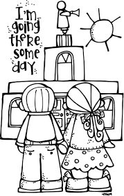 best 20 lds coloring pages ideas on pinterest 13 articles of